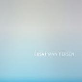 Yann Tiersen - Eusa/Vinyl (2016)