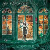 In Flames - Whoracle (2014, Reissue)