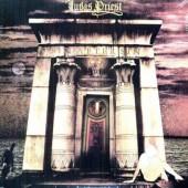Judas Priest - Sin After Sin (Reedice 2017) - 180 gr. Vinyl