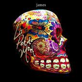 James - La Petite Mort (Limited Edition, 2014) - Vinyl
