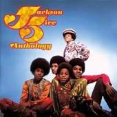 Jackson 5 - Anthology