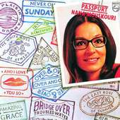 Nana Mouskouri - Passport (Edice 1987)