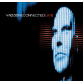 Yazoo - Reconnected Live (RSD 2019) – Vinyl