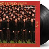 Yellow Magic Orchestra - X-Multiplies (Edice 2015) - 180 gr. Vinyl