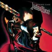 Judas Priest - Stained Class (Reedice 2017) - 180 gr. Vinyl