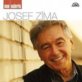 Josef Zíma - Pop galerie (2007)