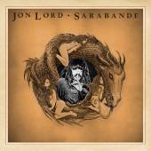 Jon Lord - Sarabande (Reedice 2019)