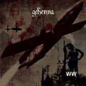 Gehenna - WW (Edice 2013) – 180 gr. Vinyl