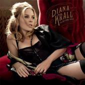 Diana Krall - Glad Rag Doll (2012)