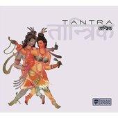 Various Artists /Relaxační - Tantra
