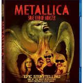 Metallica - Some Kind of Monster/BRD (2014)