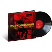 Duff McKagan - Tenderness (2019) - Vinyl