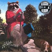 J.J. Cale - Naturally (Classic Album)