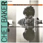 Chet Baker - Lets Get Lost: The Best Of Chet Baker Sings