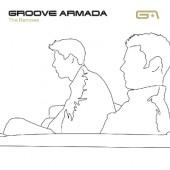 Groove Armada - Remixes (Edice 2019)