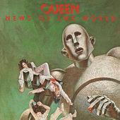 Queen - News Of The World (Edice 2015) - 180 gr. Vinyl