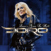 Doro - Love's Gone to Hell (2016)