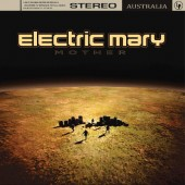 Electric Mary - Mother (2019)