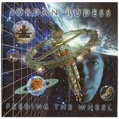 Jordan Rudess - Feeding Wheel