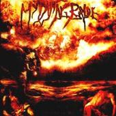 My Dying Bride - An Ode To Woe: Live (CD/DVD)