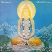 Quintessence - In Blissful Company