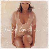 Jennifer Lopez - This Is Me... Then (2002)
