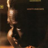 Miles Davis - Nefertiti (Remastered 1998)