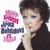 Jiřina Bohdalová - Miluju příběhy ze života (2001)
