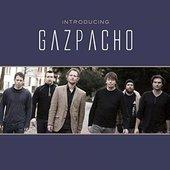 Gazpacho - Introducing/2CD (2015)