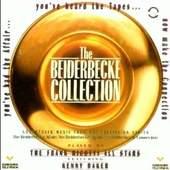 Frank Ricotti All Stars Featuring Kenny Baker - Beiderbecke Collection (Kazeta, 1988)