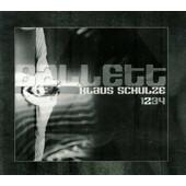 Klaus Schulze - Ballett 2 (Edice 2006)