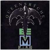 Queensrÿche - Empire