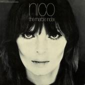 Nico - Marble Index (Edice 2014) - Vinyl