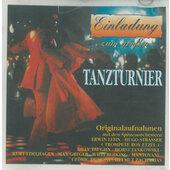 Various Artists - Einladung Zum Grossen Tanzturnier (1999)
