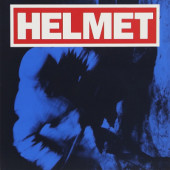 Helmet - Meantime (1992)