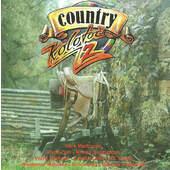 Various Artists - Country Kolotoč 2 (1994)