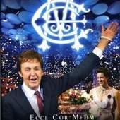 Paul McCartney - ECCE COR MEUM/LIMITED