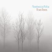 Fleetwood Mac - Bare Trees - 180 gr. Vinyl