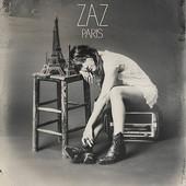 Zaz - Paris (CD+DVD)