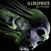 Illdisposed - Prestige (Digipak)