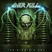 Overkill - Electric Age