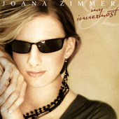 Joana Zimmer - My Innermost (2005)