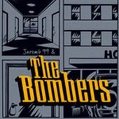 Jaromír 99 & The Bombers - Jaromír 99 & The Bombers