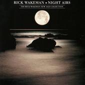 Rick Wakeman - Night Airs (1990)