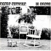 Randy Newman - 12 Songs (Edice 1988)
