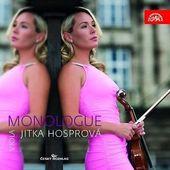 Jitka Hosprová - Monologue