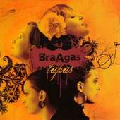 BraAgas - Tapas