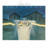 Cocteau Twins - Garlands (Edice 2020) - Vinyl