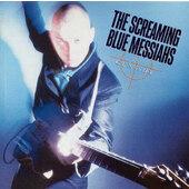 Screaming Blue Messiahs - Gun-Shy (1986)
