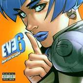 Eve 6 - Horrorscope